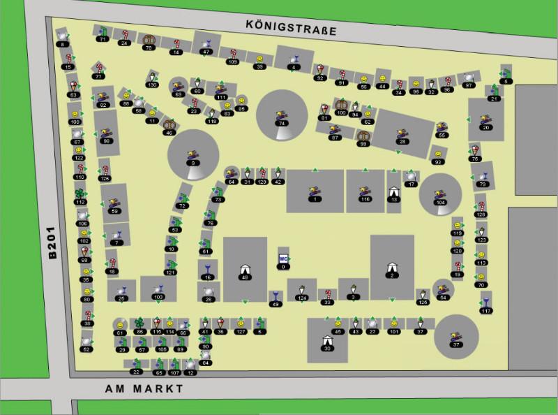 plan_2011