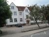 brarup_schule_05