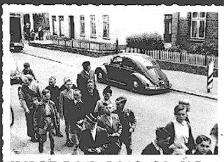kindergilde1956