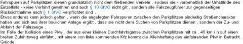 kg_berlin