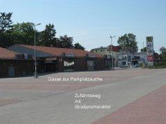 parkplatz_ekz