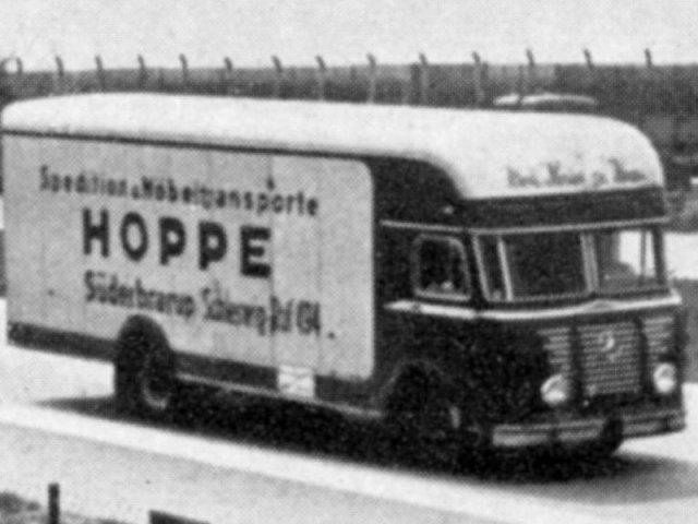 hoppe_d