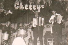 cherrys_63