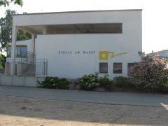 Schule_am_Markt_06