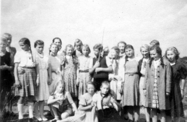 kl-7-1950_m
