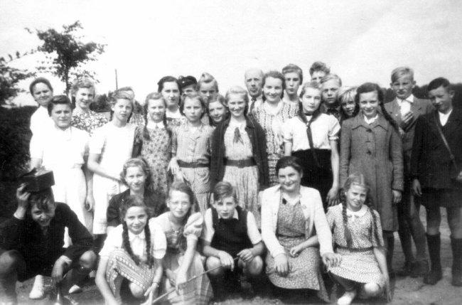 kl7_1950