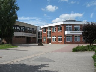 Thorsbergschule_05