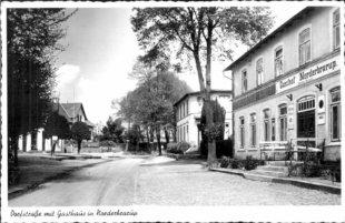 norderbrarup001