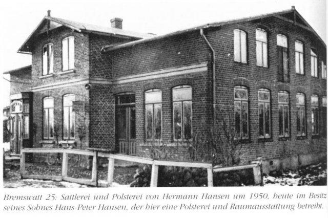 hansen_kiesby