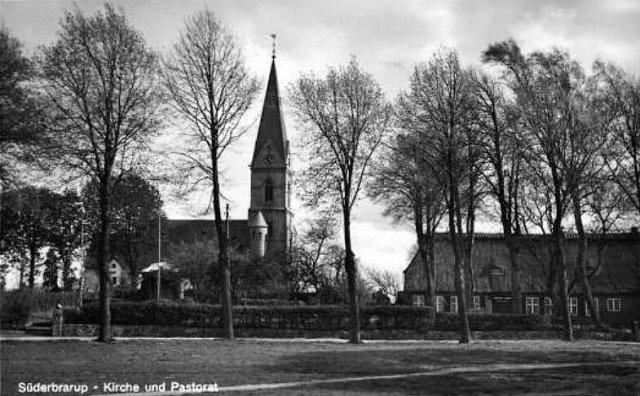 kirche_pastorat