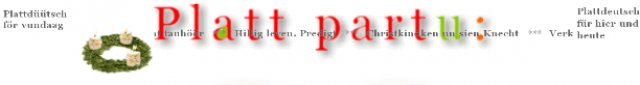 plattpartu