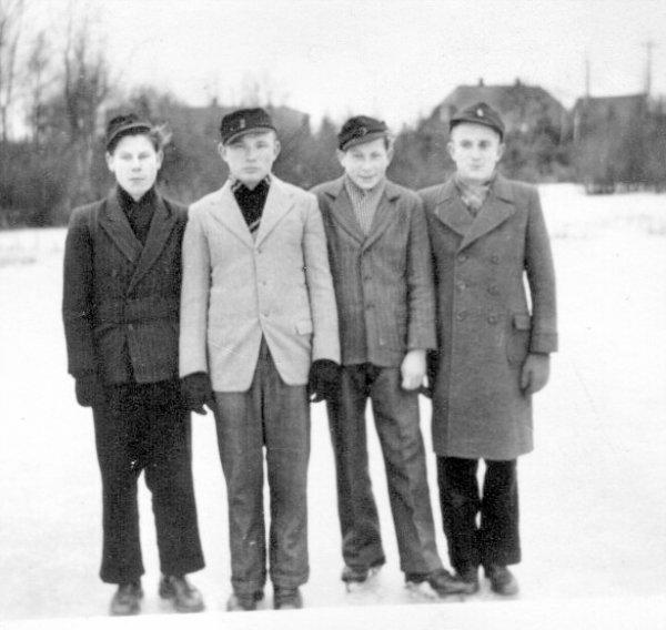 winter_1950