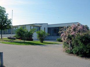 Schule_am_Markt_05