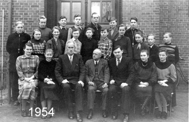 kl9_1954