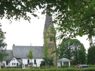 jacobikirche-2011