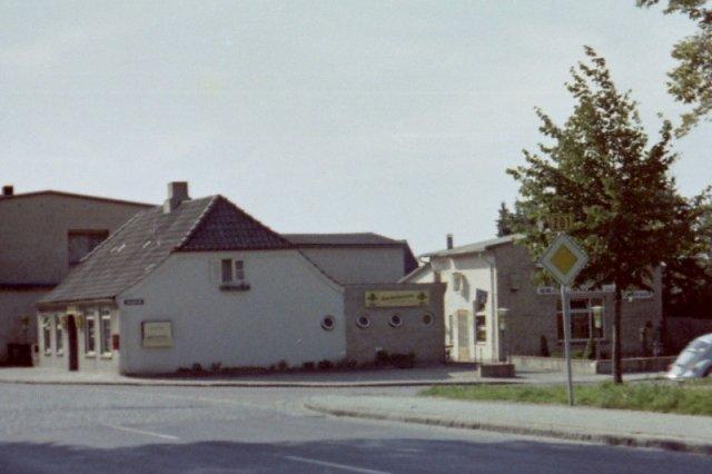 Nr_13_1970