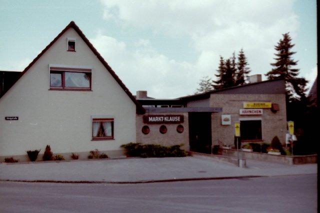 Nr_13_1985