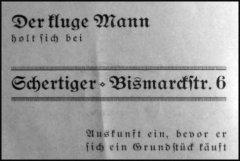 r1928_19