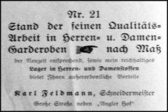 r1928_26