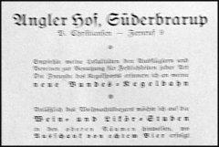 r1928_34