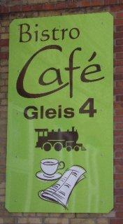 gleis4_1