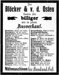 bloecker_vdosten_1900x
