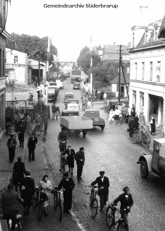 bahnuebergang_1951
