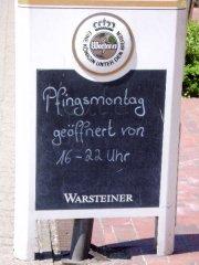 pfingsten_1