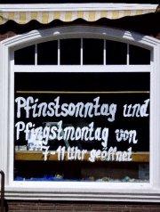 pfingsten_2
