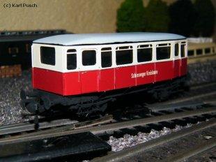 kp025
