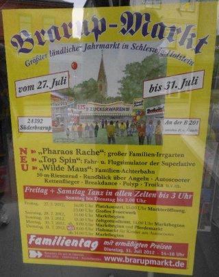 bmplakat_2012