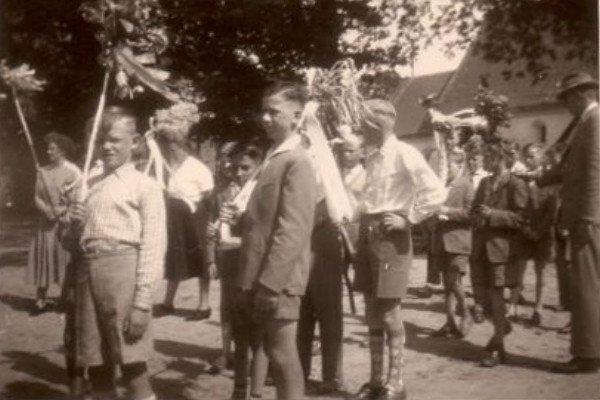 borenkigi1956_1