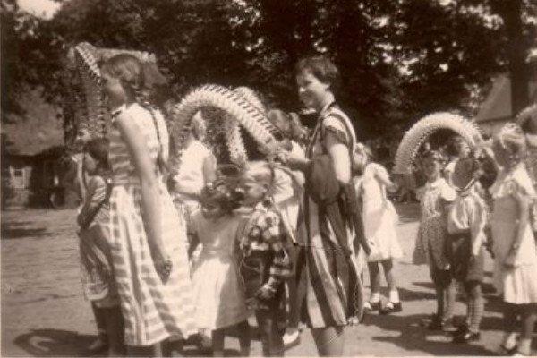 borenkigi1956_2