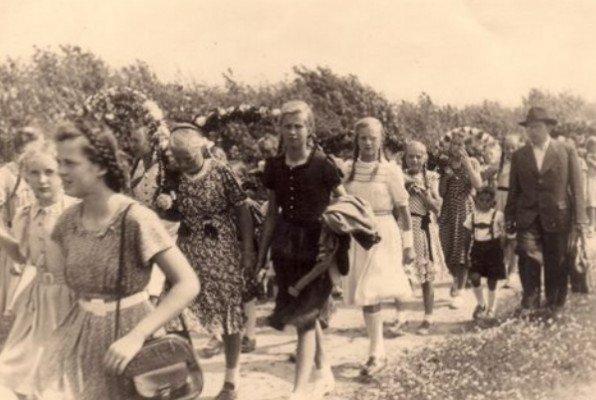 borenkigi1956_3