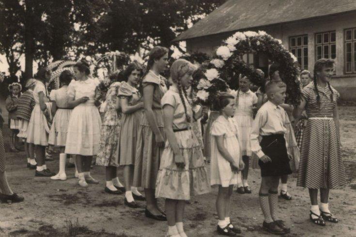 borenkigi1956_4