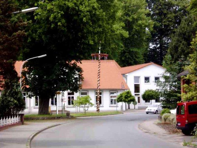 knuettelschule