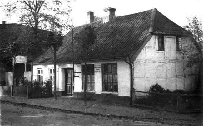 nr_13_1914
