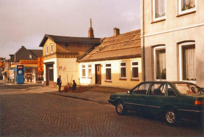 nr09-1985