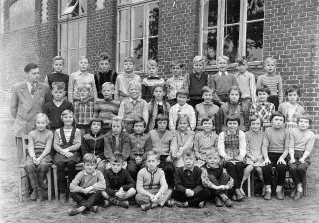 klasse_3_1960
