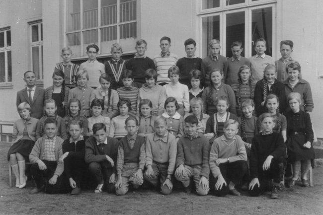 m7_10-1960