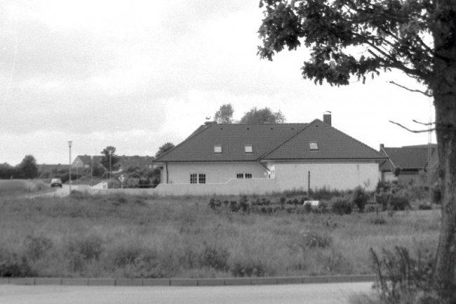 suederraetsel_279a