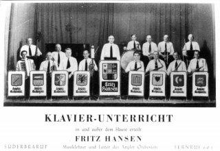 orchester_hansen