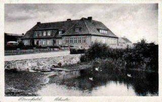 steinfeld_06