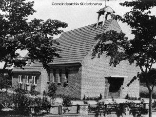 kathkirche_4
