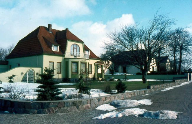 daheim_1980