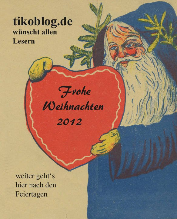 weihnacht_2012
