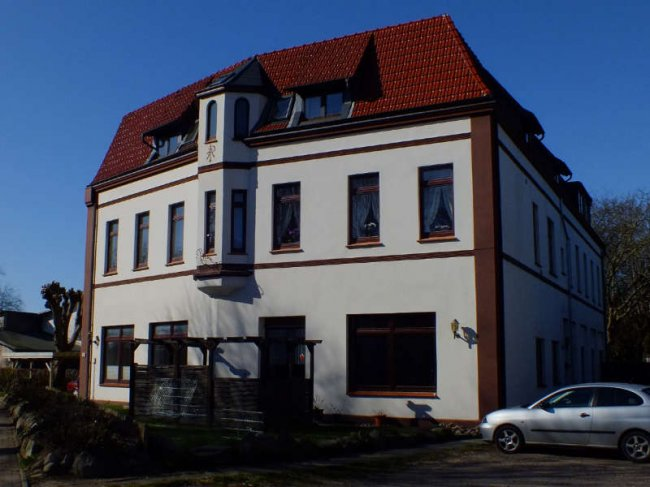steinfeld_08