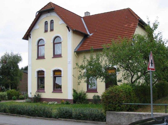 nr75-2011