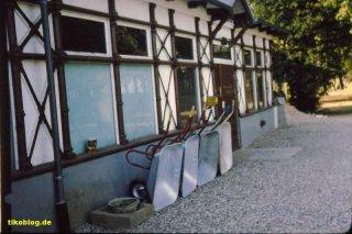 1980_gerhaus_24
