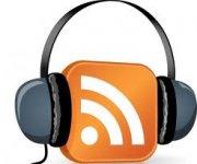 podcastlogo